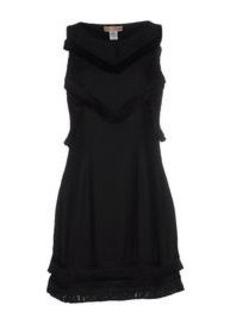 MARA HOFFMAN - Party dress