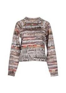 MARA HOFFMAN - Sweatshirt