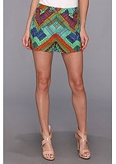 Mara Hoffman Athletic Short