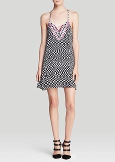 Mara Hoffman Dress - Bloomingdale's Exclusive Deep V