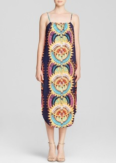 Mara Hoffman Dress - Bloomingdale's Exclusive Easy Printed