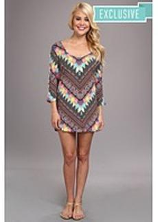 Mara Hoffman Easy Dress