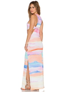 Mara Hoffman Maxi Dress