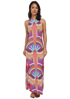 Mara Hoffman Maxi Tank Dress