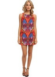 Mara Hoffman Shift Dress