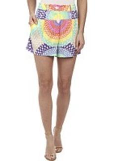 Mara Hoffman Shorts