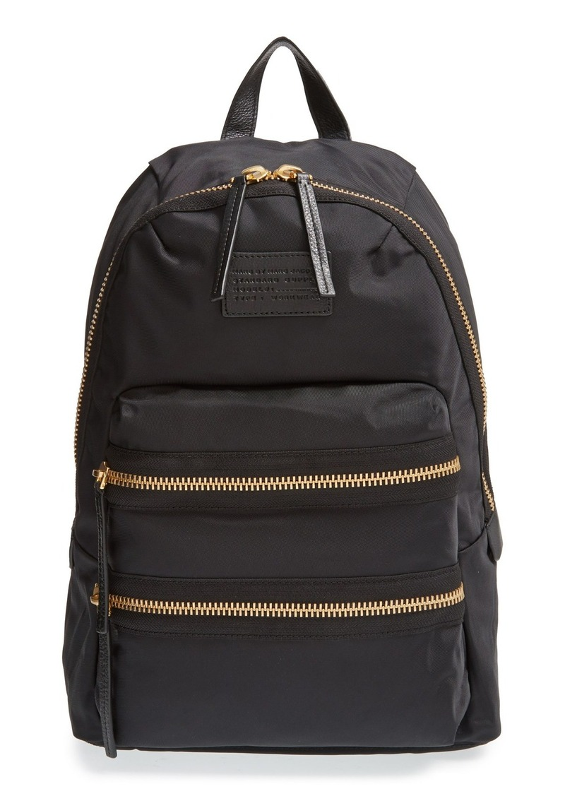 marc jacobs backpack nordstrom. Black Bedroom Furniture Sets. Home Design Ideas
