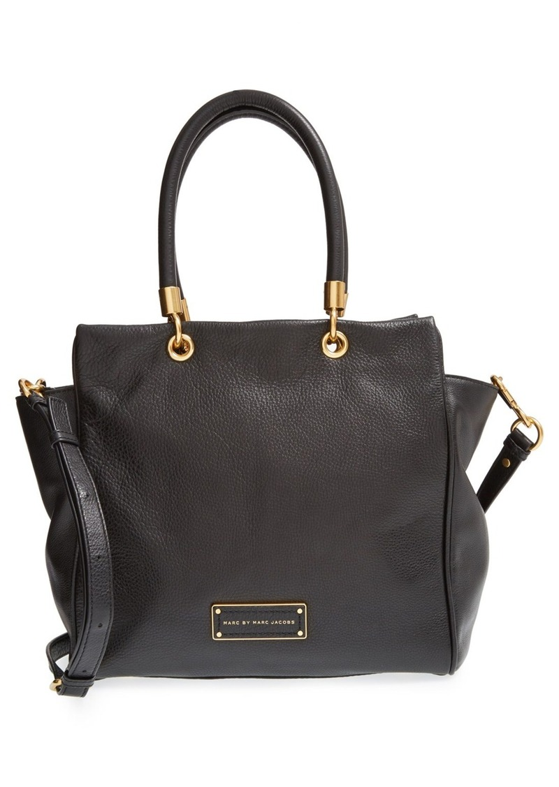 Marc By Marc Jacobs Marc By Marc Jacobs Too Hot To Handle