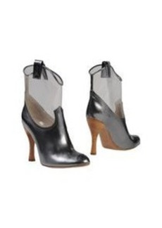 MARC JACOBS - Ankle boot