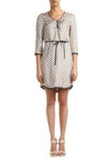 MARC JACOBS - Short dress