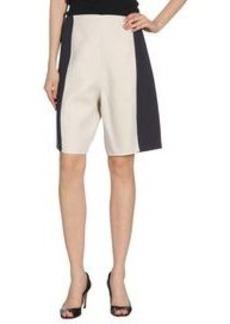 MARC JACOBS - Shorts