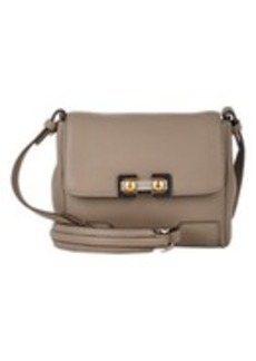 Marc Jacobs Bob's Memphis Crossbody Bag