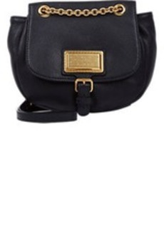 Marc Jacobs Chain Reaction Robin Crossbody Bag