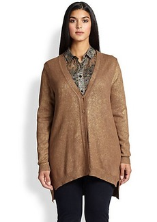 Marina Rinaldi, Sizes 14-24 Manarola Cardigan