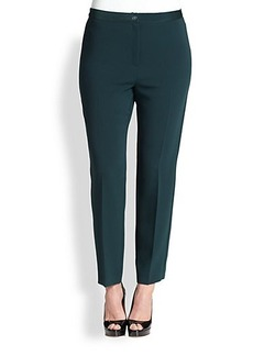 Marina Rinaldi, Sizes 14-24 Regolare Pants