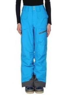 MARMOT - Casual pants
