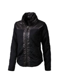 Marmot Abigal Insulated Jacket - Women's