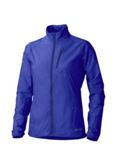 Marmot Aeris Jacket - Women's