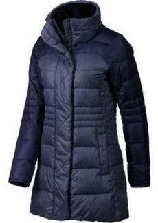 Marmot Alderbrook Down Jacket - Women's
