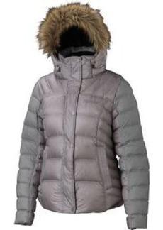 Marmot Alexie Down Jacket - Women's