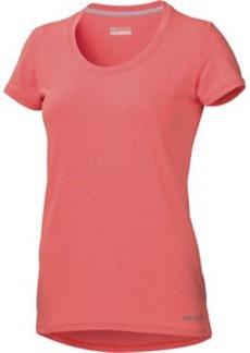 Marmot All Around T-Shirt - Short-Sleeve - Women's