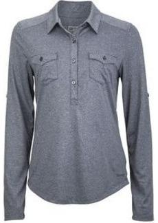 Marmot Allie Shirt - Long-Sleeve - Women's