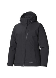 Marmot Alpen Component 3-in-1 Jacket - Women's
