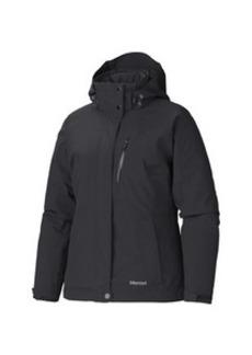 Marmot Alpen Component 3-in-1 Jacket - Women's