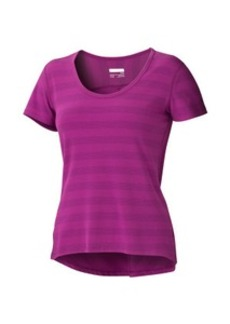 Marmot Ameila Shirt - Short-Sleeve - Women's