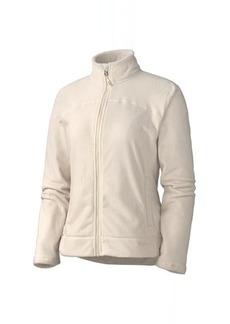 Marmot Ana Jacket - Fleece (For Women)
