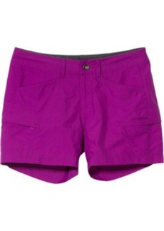 Marmot Ani Short - Women's