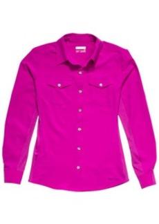 Marmot Annika Shirt - Long-Sleeve - Women's