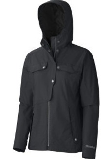 Marmot Ashton Jacket - Women's