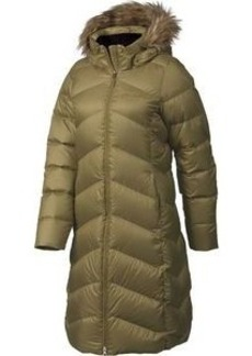 Marmot Backcountry Exclusive - Montreaux Down Coat - Women's
