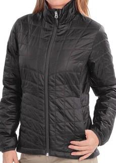 Marmot Caldera Jacket - Insulated (For Women)
