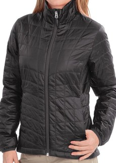 Marmot Caldera Jacket - Insulated (For Women)