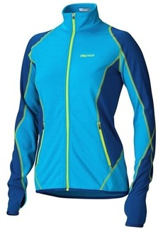 Marmot Caldus Fleece Jacket (For Women)