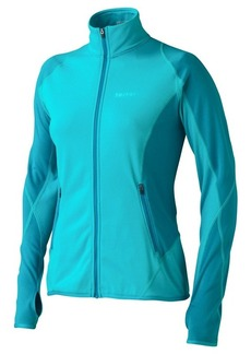 Marmot Caldus Fleece Jacket (For Women)