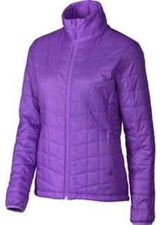 Marmot Calen Insulated Jacket - Women's