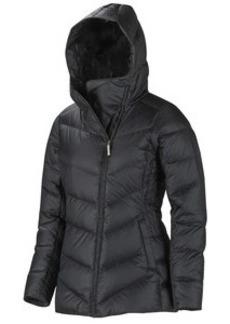 Marmot Carina Down Jacket - Women's