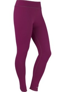 Marmot Catalyst Reversible Tight - Women's