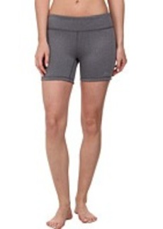 Marmot Catalyst Short Reversible