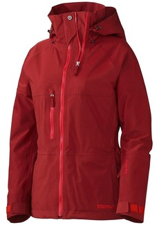 Marmot Catapult Gore-Tex® Pro Jacket - Waterproof (For Women)
