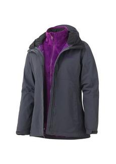 Marmot Cosset Component Jacket - Waterproof, 3-in-1 (For Women)