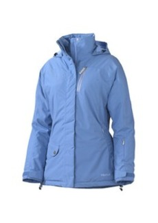 Marmot Courchevel Jacket - Women's