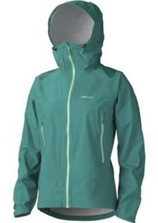 Marmot Crux Jacket - Women's