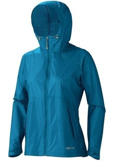 Marmot Crystalline Jacket - Waterproof (For Women)