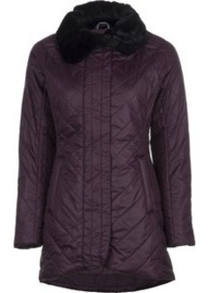 Marmot Darby Insulated Jacket - Women's