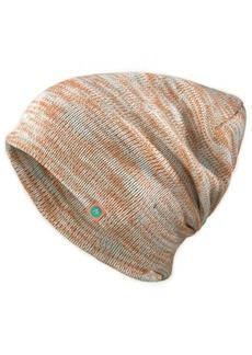 Marmot Darcy Beanie Hat (For Women)