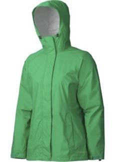 Marmot Dillon Component Jacket - Women's